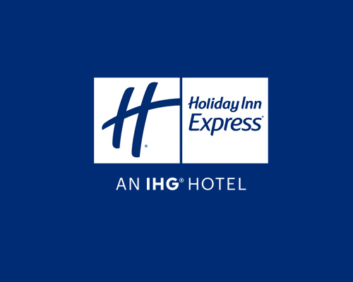 About Holiday Inn Express