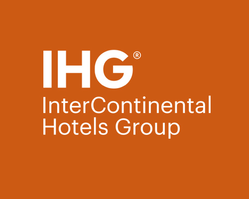About IHG