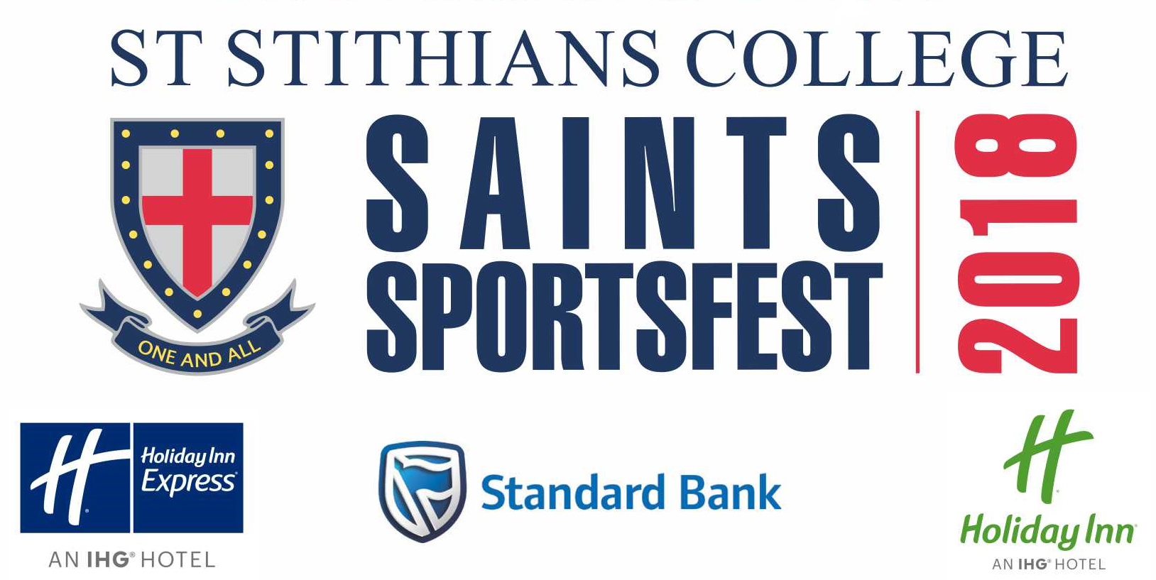 St Stithians Easter Sports Festival Accommodation Special