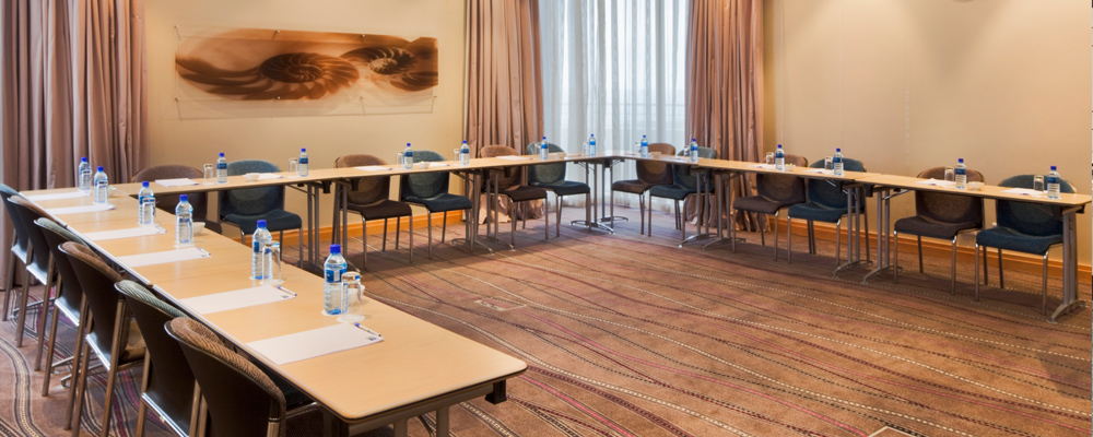 Holiday Inn Express Durban-Umhlanga Conferencing