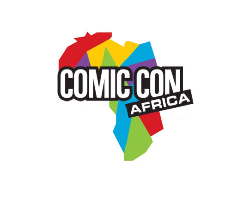 Comic Con Africa Accommodation Special