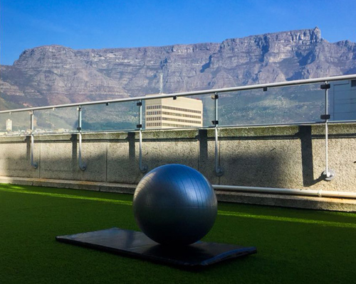 Cape Town Long Weekend Special